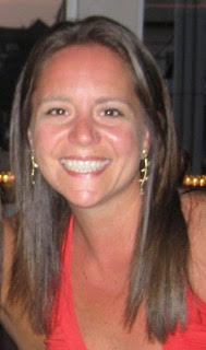 Amy Zucchi-Justice, Karlyn Group